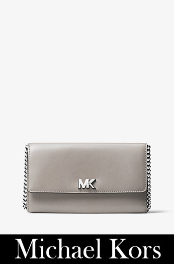 Michael Kors bags 2017 2018 fall winter women 6