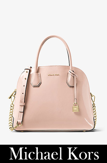 Michael Kors bags 2017 2018 fall winter women 7