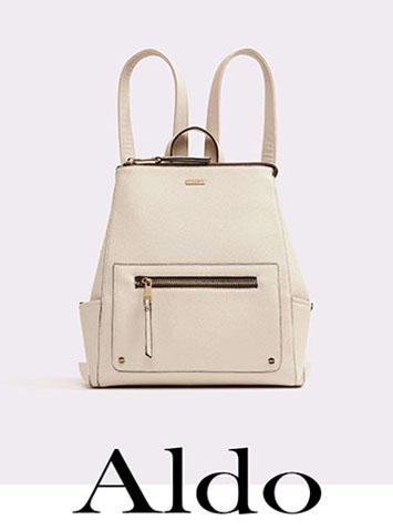 New arrivals Aldo bags fall winter women 1