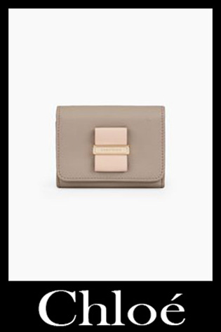 New arrivals Chloé accessories fall winter 4
