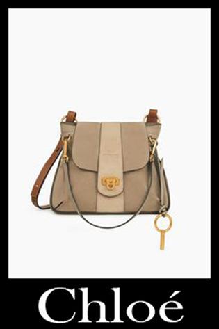 New arrivals Chloé bags fall winter women 4