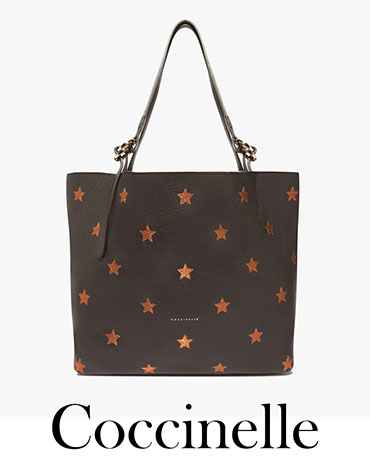 New arrivals Coccinelle bags fall winter women 3