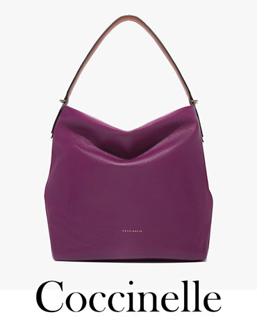 New arrivals Coccinelle bags fall winter women 7