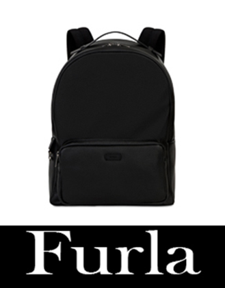 New arrivals Furla bags fall winter men 2