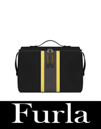 New arrivals Furla bags fall winter men 3