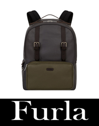 New arrivals Furla bags fall winter men 6