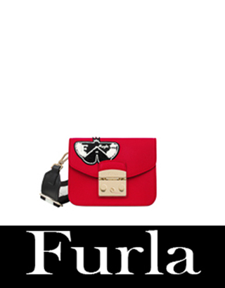 New arrivals Furla bags fall winter women 1