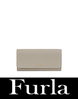 New arrivals Furla bags fall winter women 6