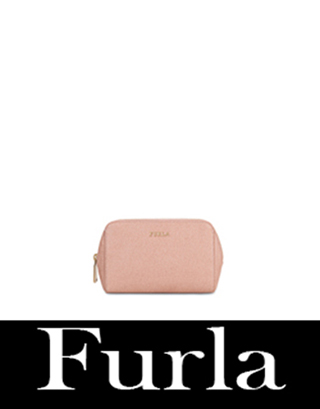 New arrivals Furla bags fall winter women 7