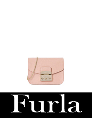 New arrivals Furla bags fall winter women 8