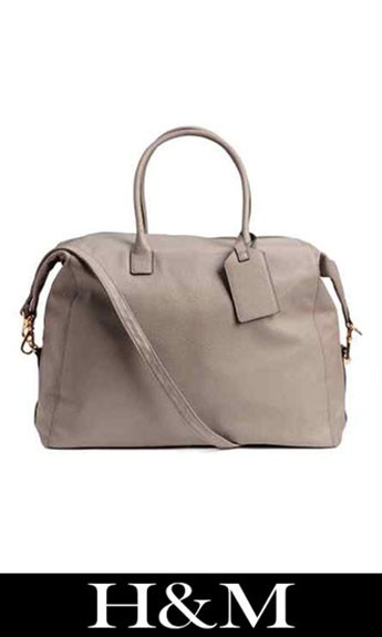New arrivals HM bags fall winter women 2