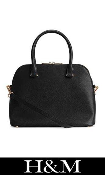 New arrivals HM bags fall winter women 6