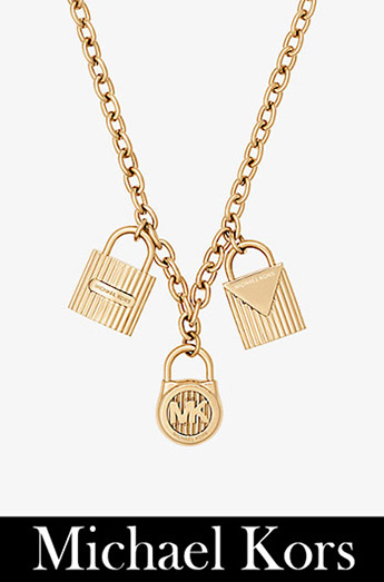New arrivals Michael Kors accessories fall winter 10