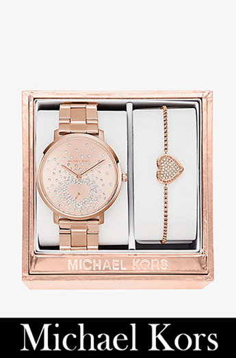 New arrivals Michael Kors accessories fall winter 6