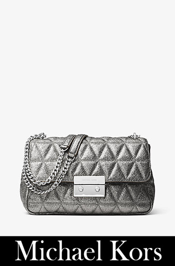 New arrivals Michael Kors bags fall winter women 4