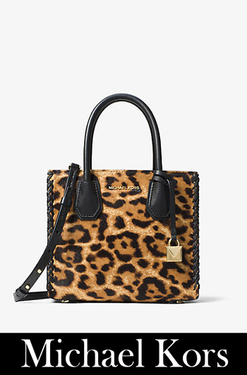 New arrivals Michael Kors bags fall winter women 8