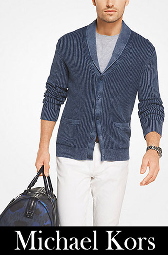 New arrivals Michael Kors fall winter for men 2