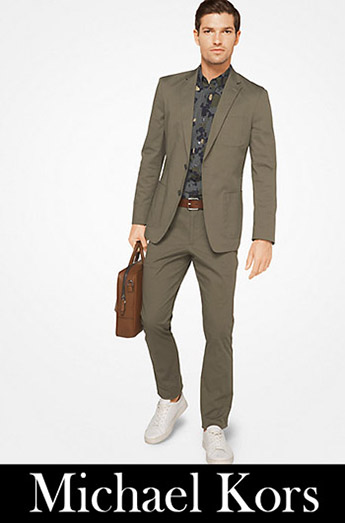 New arrivals Michael Kors fall winter for men 3