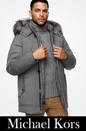 New arrivals Michael Kors fall winter for men 5