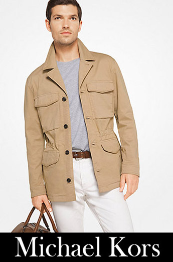 New arrivals Michael Kors fall winter for men 6