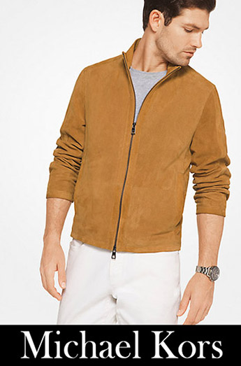New arrivals Michael Kors fall winter for men 7