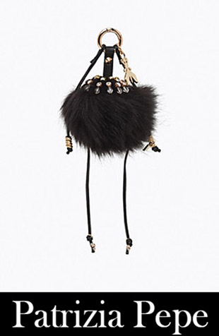 New arrivals Patrizia Pepe accessories fall winter 5