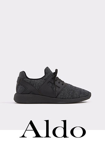 New arrivals shoes Aldo fall winter men 3