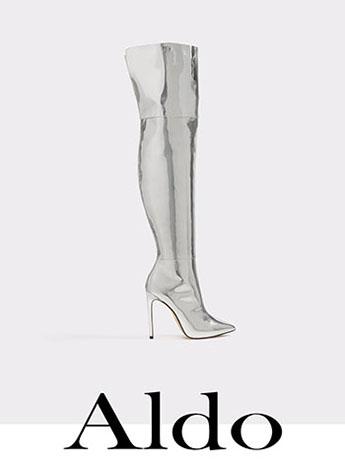 New arrivals shoes Aldo fall winter women 1