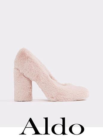 New arrivals shoes Aldo fall winter women 10