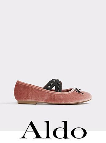 New arrivals shoes Aldo fall winter women 4