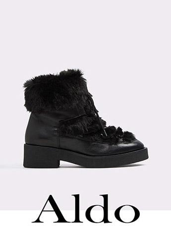 New arrivals shoes Aldo fall winter women 6