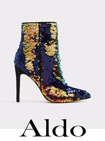 New arrivals shoes Aldo fall winter women 8