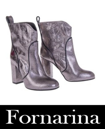 New arrivals shoes Fornarina fall winter women 4