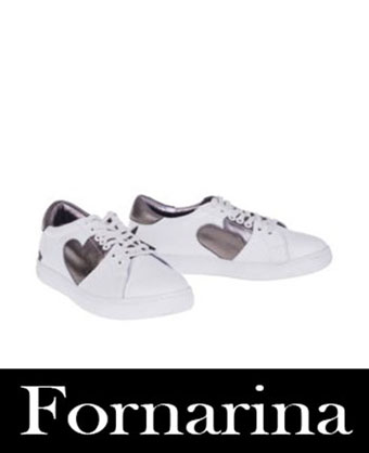 New arrivals shoes Fornarina fall winter women 7