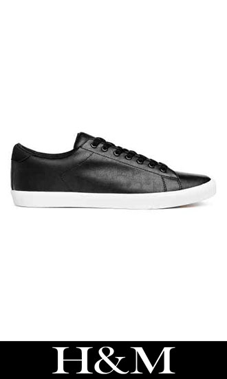 New arrivals shoes HM fall winter for men 7