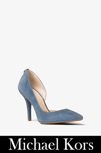 New arrivals shoes Michael Kors fall winter for women 6