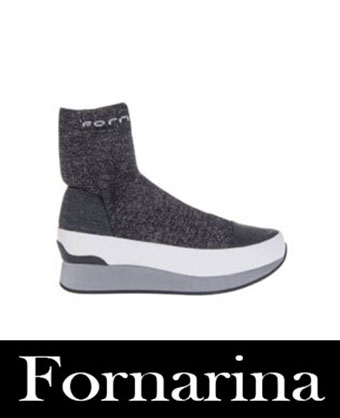 New collection Fornarina shoes fall winter women 2