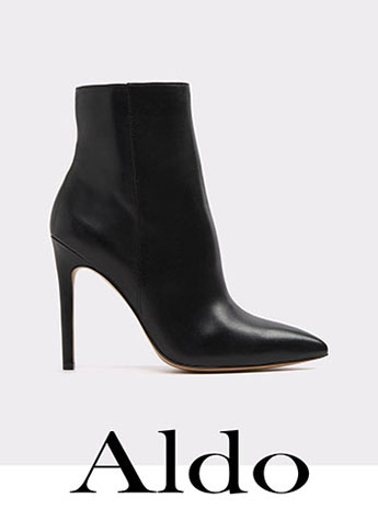 New shoes Aldo fall winter 2017 2018 women 1