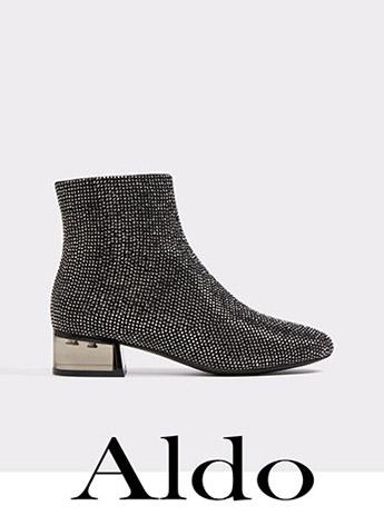 New shoes Aldo fall winter 2017 2018 women 2