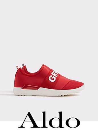 New shoes Aldo fall winter 2017 2018 women 3
