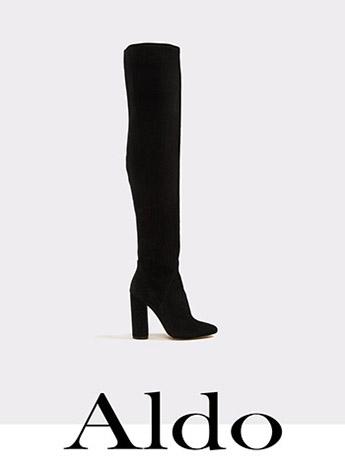 New shoes Aldo fall winter 2017 2018 women 5