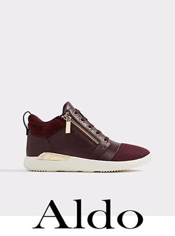 New shoes Aldo fall winter 2017 2018 women 9