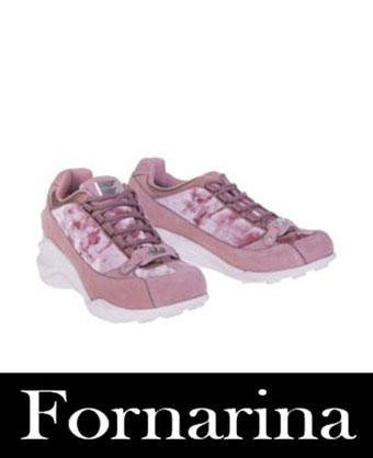 New shoes Fornarina fall winter 2017 2018 women 3
