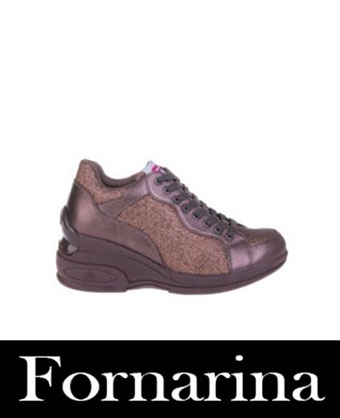 New shoes Fornarina fall winter 2017 2018 women 6
