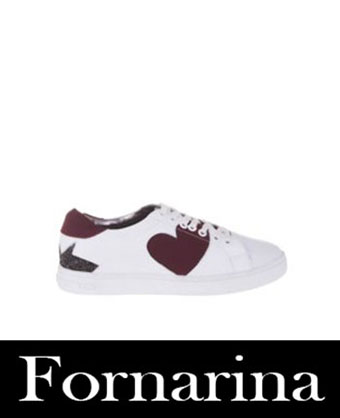 New shoes Fornarina fall winter 2017 2018 women 7