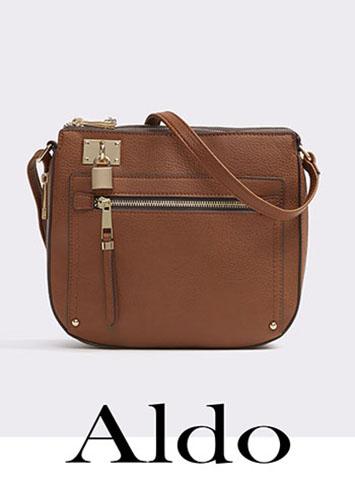 Shoulder bags Aldo fall winter women 8