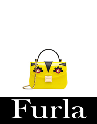 Shoulder bags Furla fall winter women 1