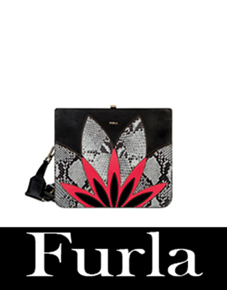 Shoulder bags Furla fall winter women 10