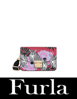 Shoulder bags Furla fall winter women 2