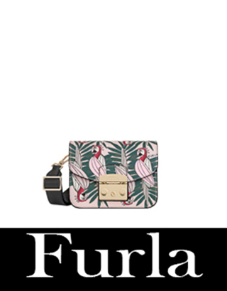 Shoulder bags Furla fall winter women 3